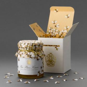 packaging-miel