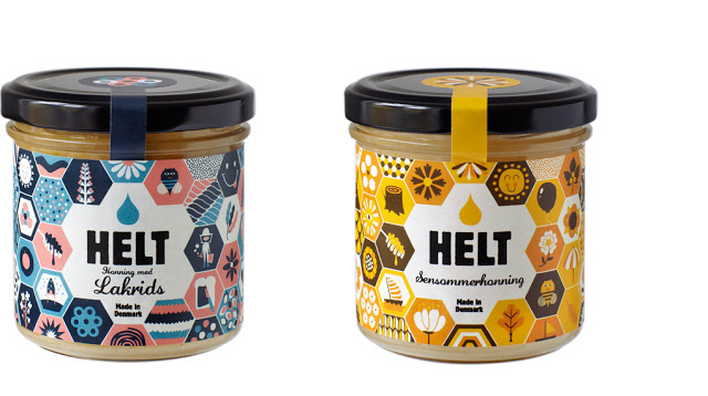 packaging-miel