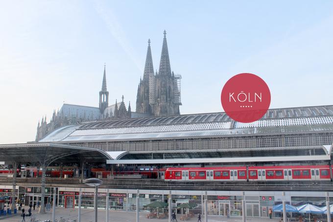 Koln-ciudad bonitista