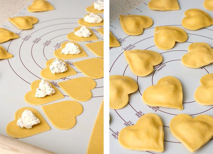 cakepops 2 san valentin