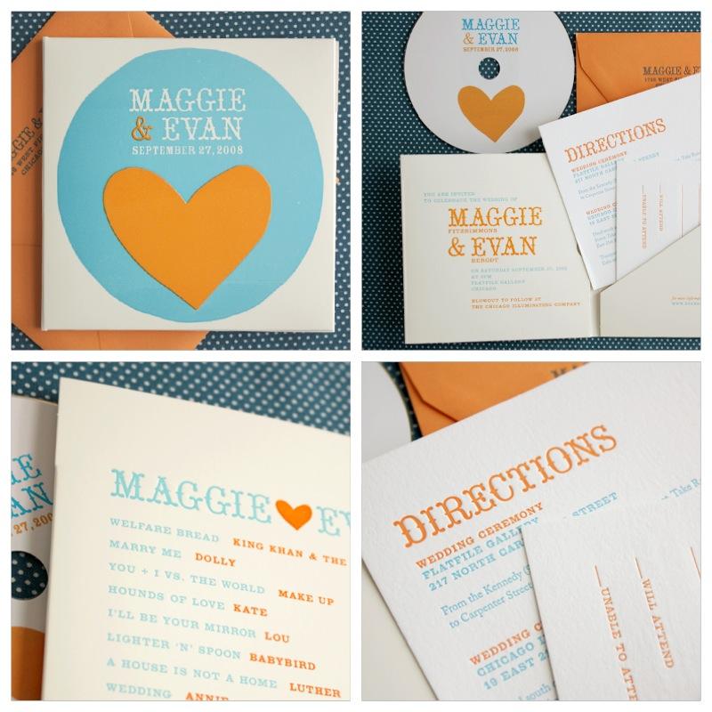 cd-invitacion2