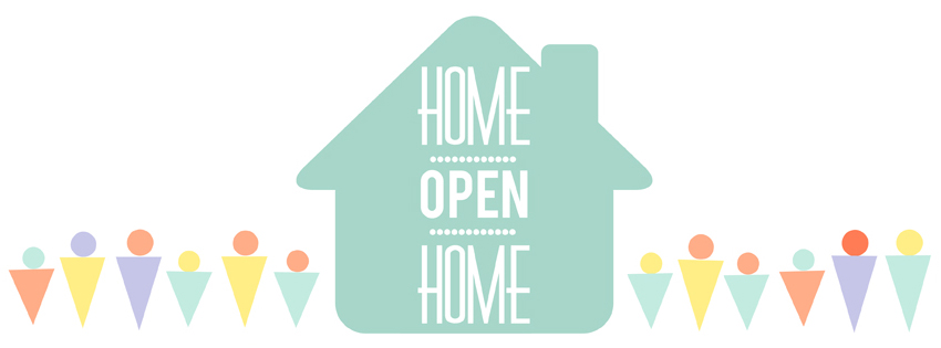 Cover Málaga Acoge - Home Open Home