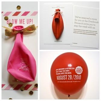 globos-invitaciones