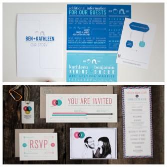 invitaciones-bodas