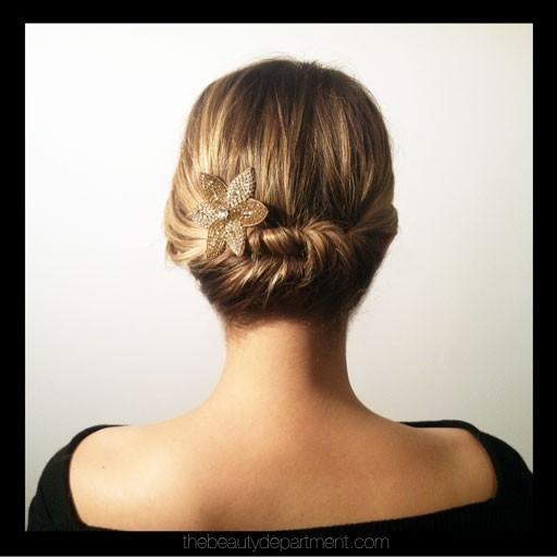 peinado-corto