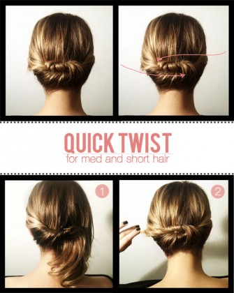 peinado-corto-pasos