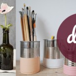 diy decoracion