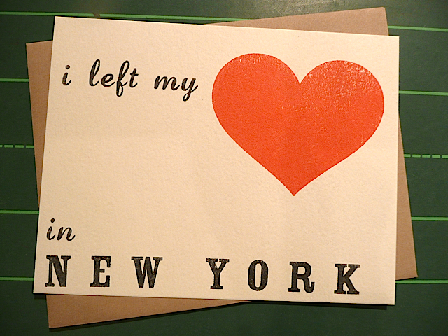 i-left-my-heart-in-NY
