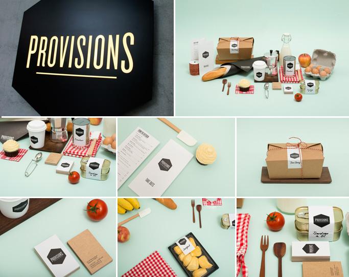 identidad provisions