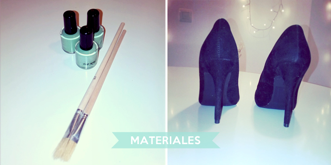 materiales loubonitis