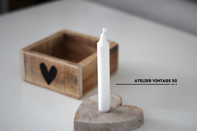 atelier vintage 50