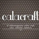 catacraft craft