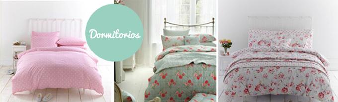 cath-kidston-dormitorios