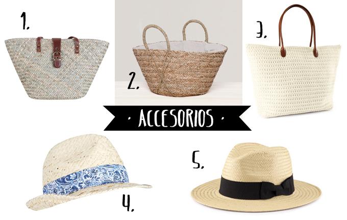 accesorios Ibiza