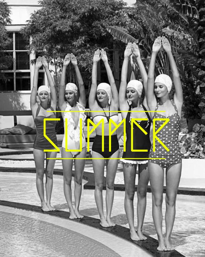 summer bonitista