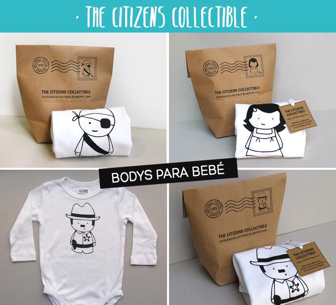 bodys bebe citizens