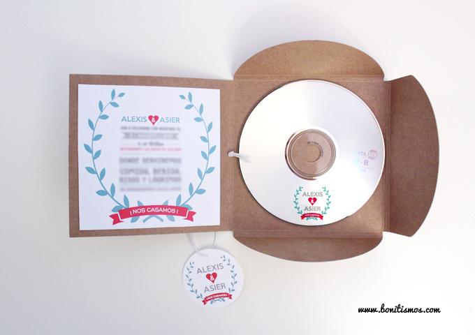 invitacion-boda