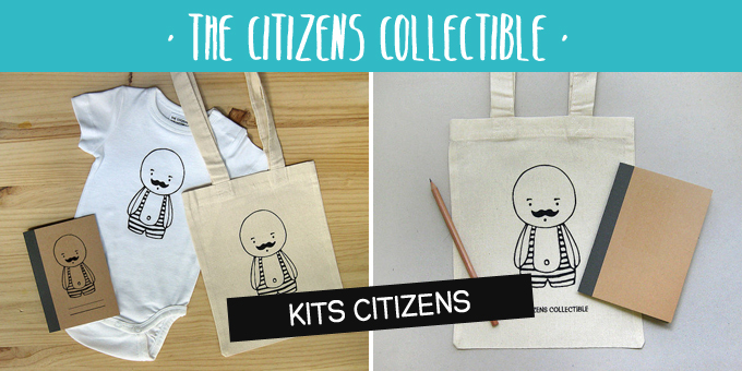 kits citizens