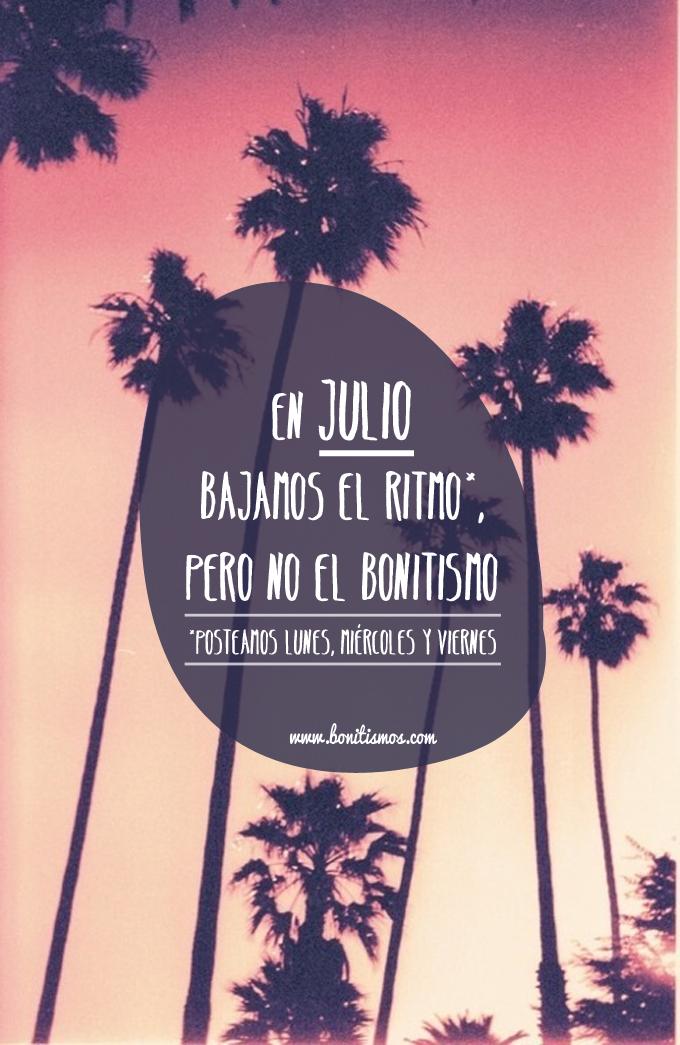 respiro julio