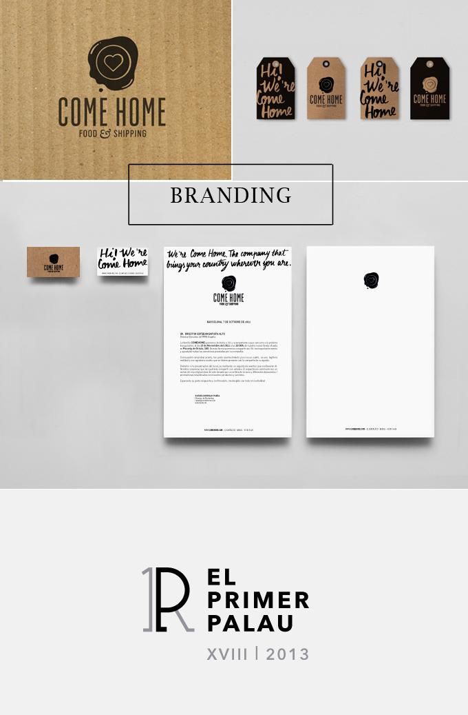 branding - Javier Jabalera