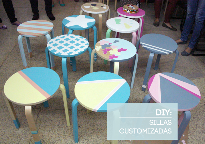 Customizar muebles de ikea commodes malm large x for Modificar muebles ikea