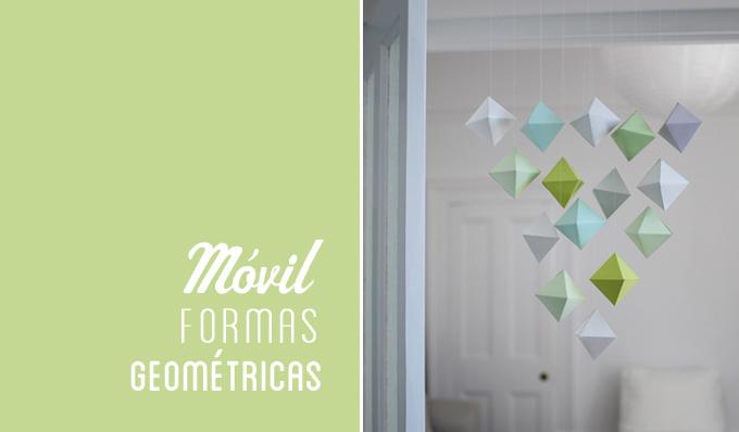movil formas geometricas