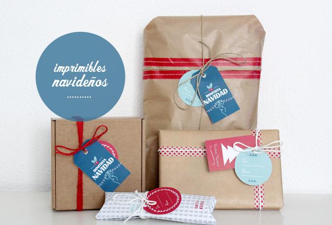 regalos etiquetas bonitistas