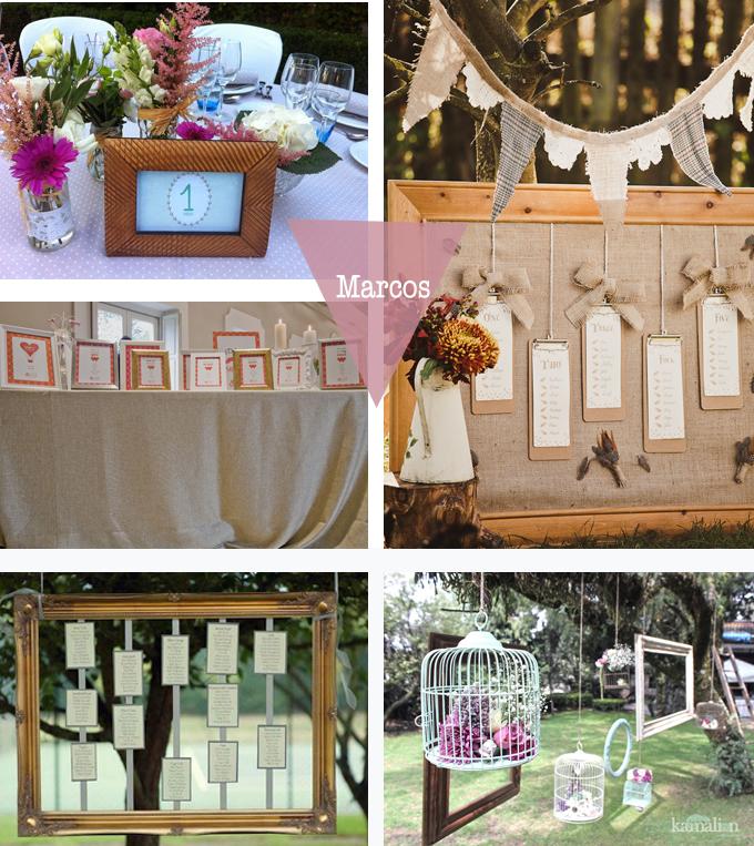 Cuadros para decorar fotos de bodas - Cuadros para decorar fotos gratis ...