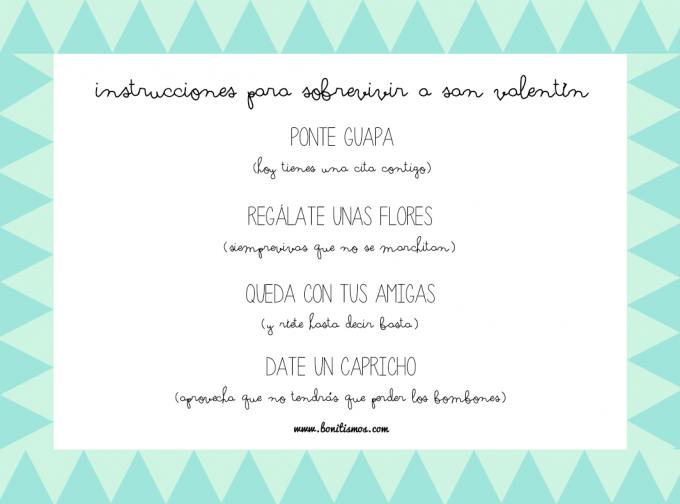 instrucciones-para-sobrevivir-a-san-valentin