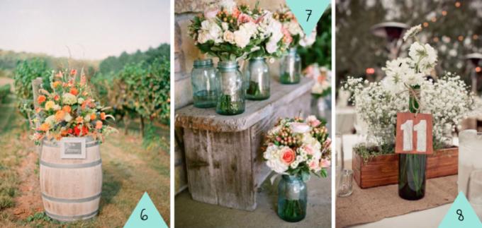 inspiracion-flores-bodas