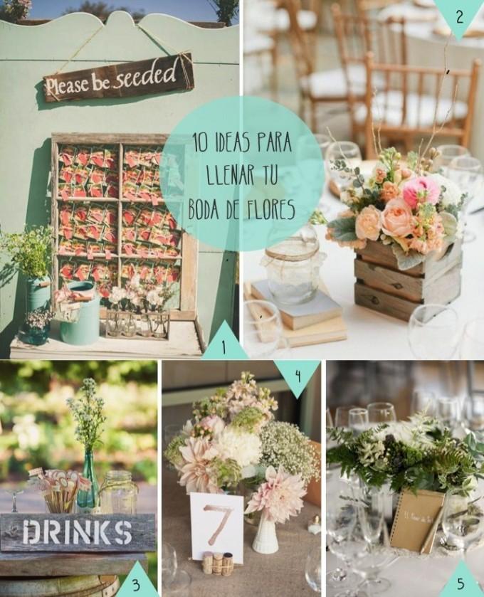 inspiración-flores-boda