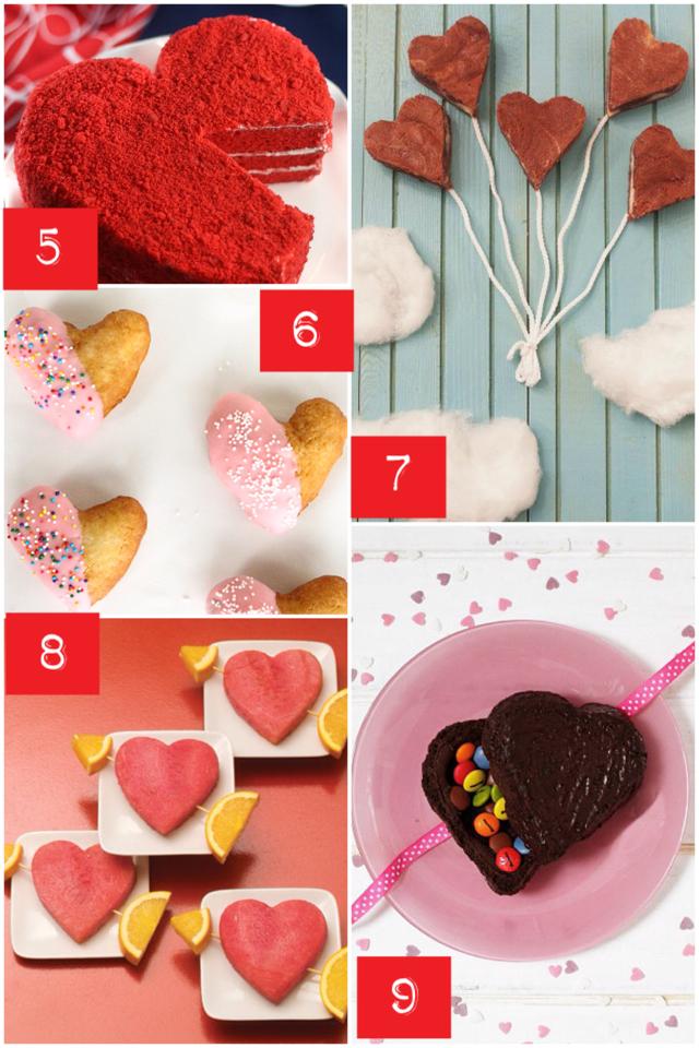 recetas-san-valentin-
