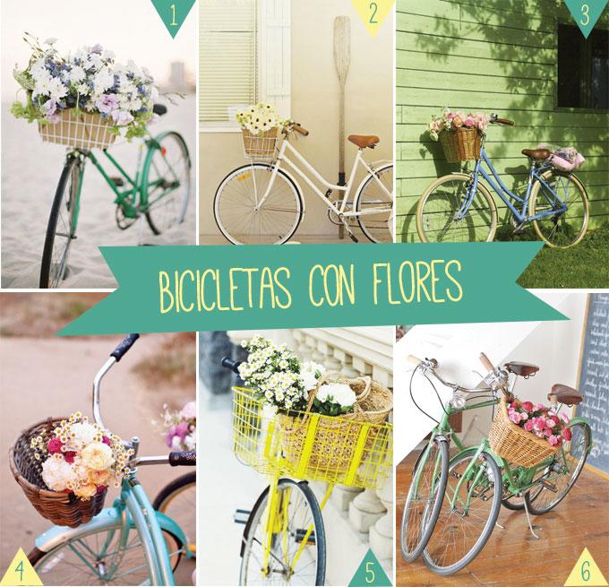 bicicletas-flores