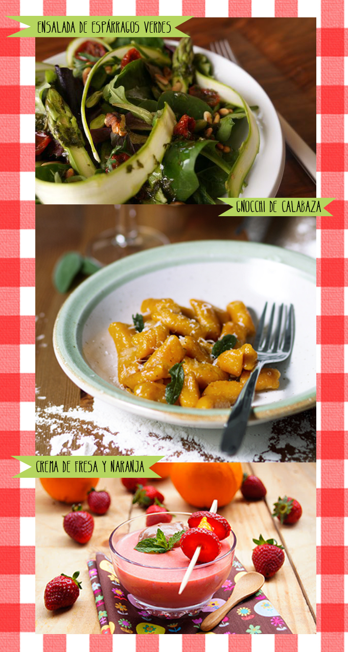 menu-verduras-frutas-temporada