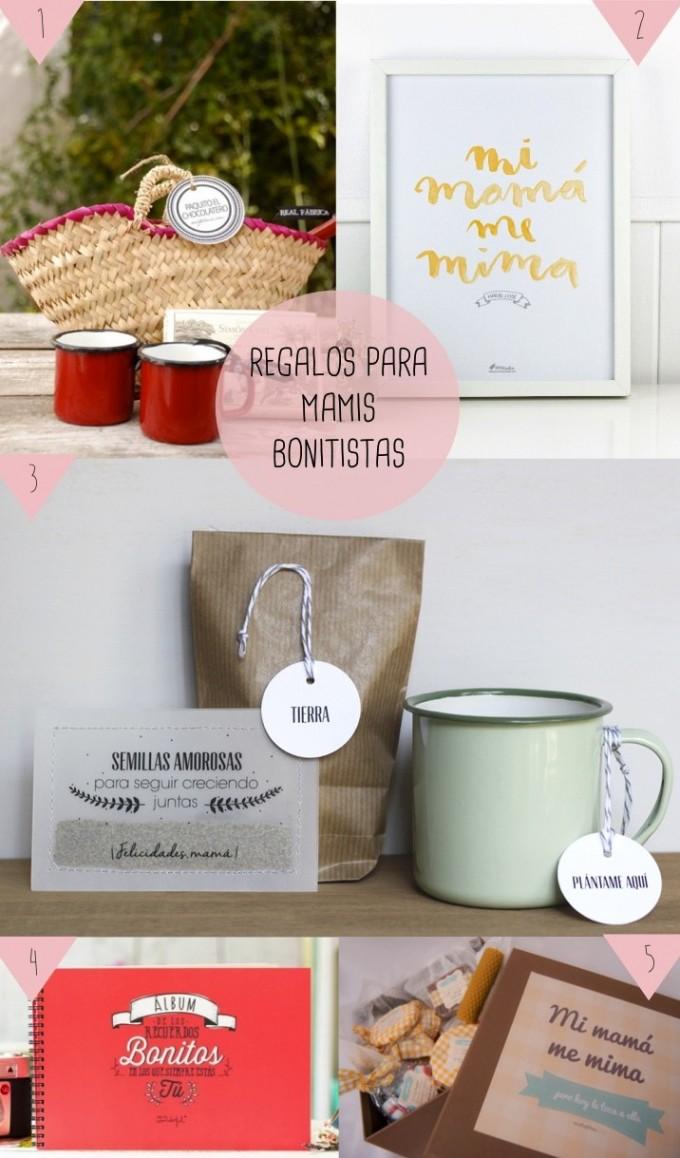 regalos-para-mamis