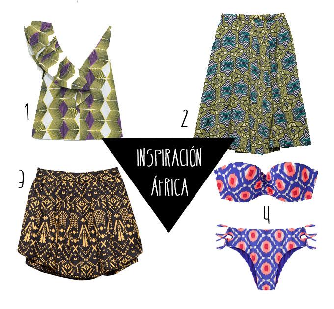 africa-moda-2