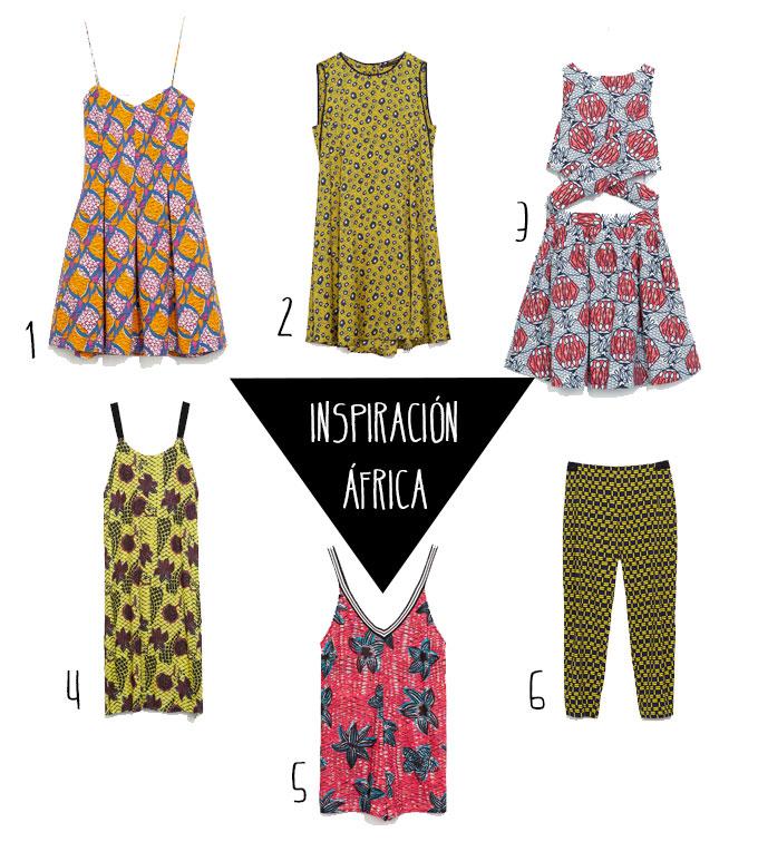 africa-moda