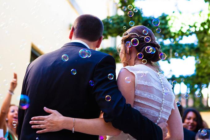 boda granada bonitista