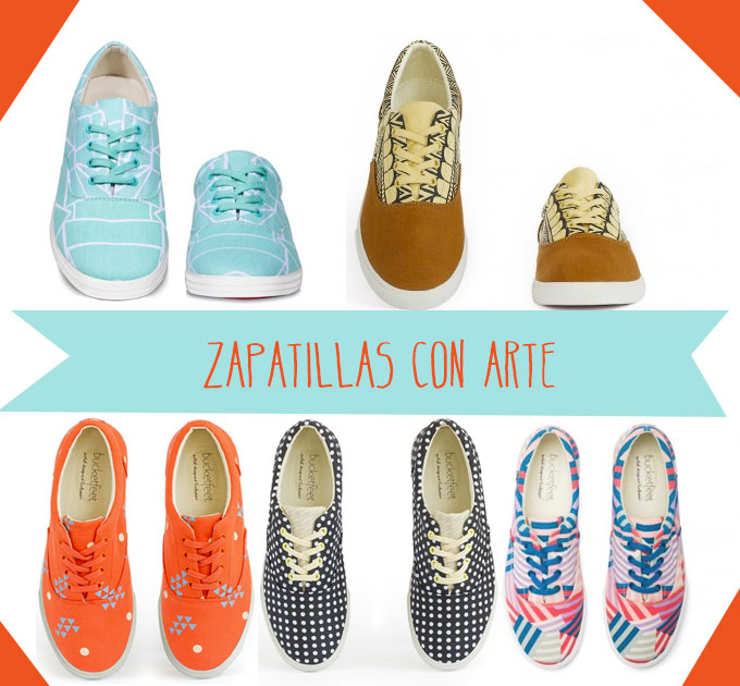 bucketfeet-zapatillas