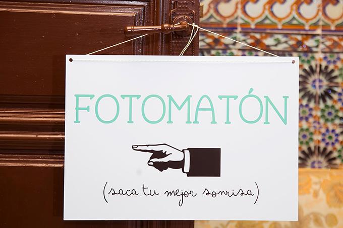 cartel fotomaton bonitista