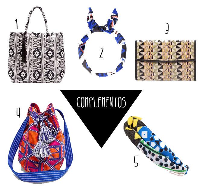 complementos-moda-africa