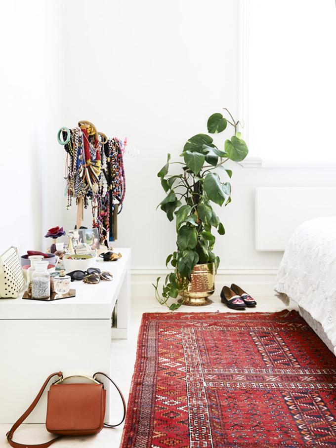 Decoracion Kilim ~ Viste los suelos de tu casa con kilim
