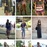 look festival 1