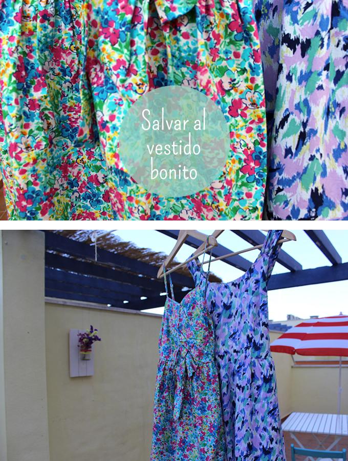 H&M ha recogido para el reciclaje toneladas de ropa (un millar en España), volumen equivalente a 65 millones de camisetas, desde que hace dos años se lanzó el programa en 55 mercados, según los cálculos de Carola Tembe, que también forma parte del equipo de sostenibilidad de la empresa.