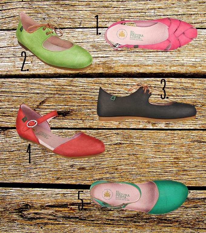 zapatos-elnaturalista