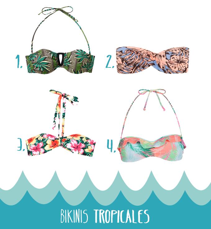 bikinis-tropicales