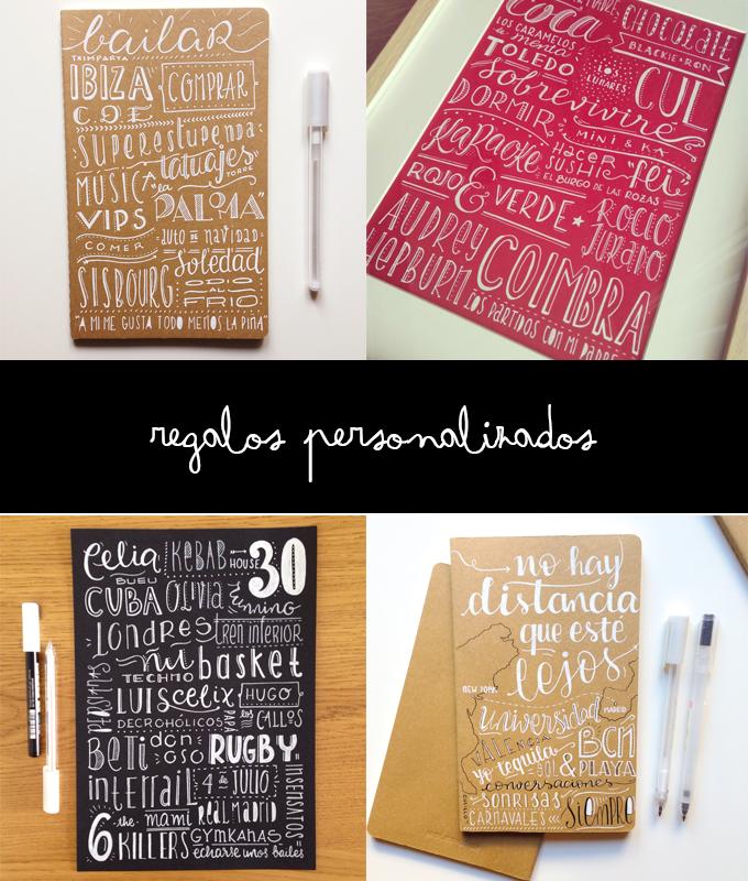 happy-letters-regalos-personalizados