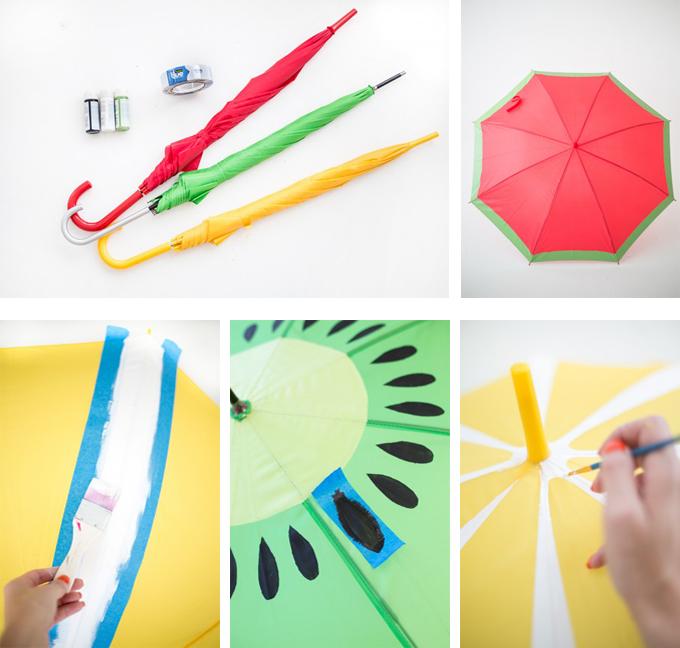 diy paraguas 2