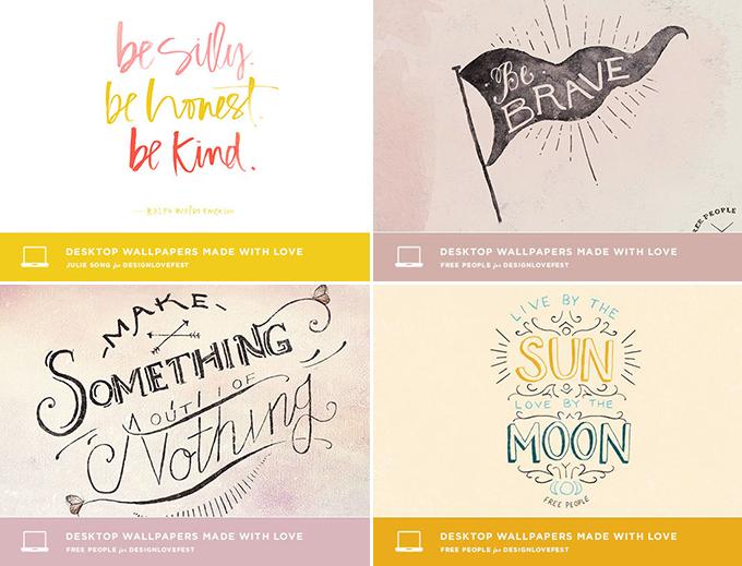 Frases Sobre El Otoo Ese Instante De Felicidad With Frases Sobre El