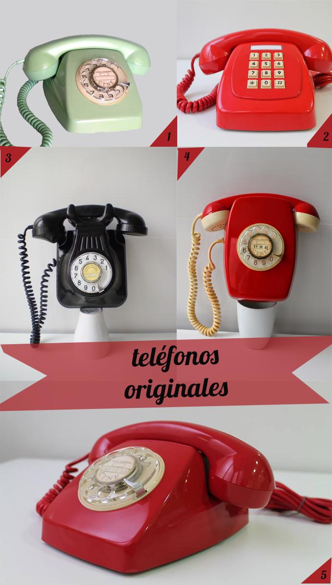 telefonos-originales